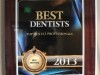 Dr. Vy - West Cost Endodontics