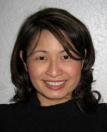 Dr. Christina Vy